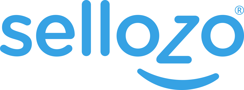 Sellozo